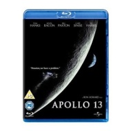 Apollo 13 Bluray