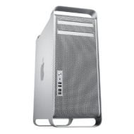 Apple Mac Pro (Mid 2012) MD771