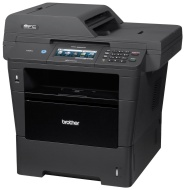 Brother MFC-8950DW Multifunctional