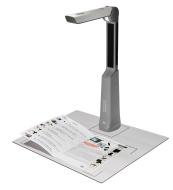 DNT ViewScan Scanner per documenti A4 e oggetti