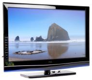 """AOC L W761 Series TV (22"""", 26"""", 32"""")"""