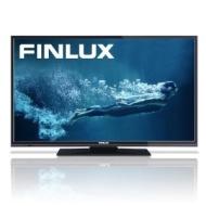 Finlux 40F6073
