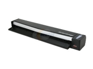 Fujitsu Scansnap S1100 600dpi USB Color Mobile Scanner - PC Mac