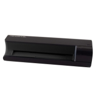 Pandigital Photolink One-Touch Scanner PANSCN01
