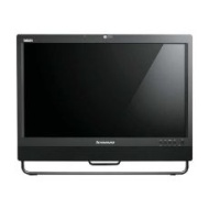 Lenovo ThinkCentre M92z AIO i5 500GB
