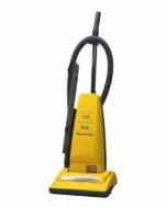 Panasonic MC-V5005 Vacuum, Gold Mine