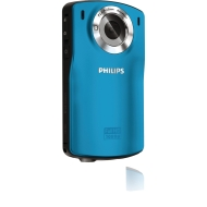 Philips CAM110BU