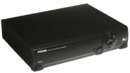 Philips DSR6000R DIRECTV Receiver with TiVo Service