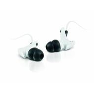 Rocking Residence XLNT Seventh In-Ear Headphones