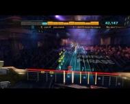 Rocksmith- Xbox 360