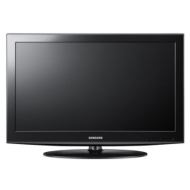 "Samsung - 32"" LCD TV - widescreen - 720p"