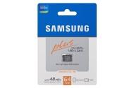 Samsung MMCRE64G5MPP