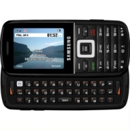 Samsung T401G