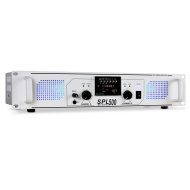 Skytec SPL 500MP3