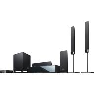 Sony BDV-HZ970W