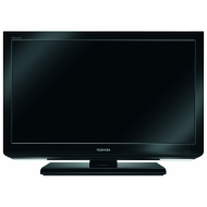 Toshiba HL833 Series TV (32&quot;, 42&quot;)