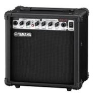 Yamaha GA15 Guitar Amp