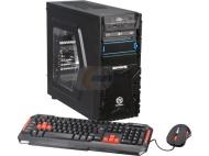 iBuyPower NE402I PC