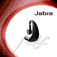 JABRA Bluetooth-Headset BT 5020