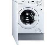AEG-Electrolux Lavamat 12510 VI