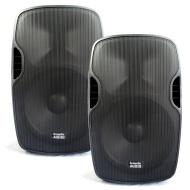 Acoustic Audio AA3009