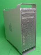 Apple Mac Pro 2008 (MA970, MB451)