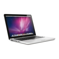 Apple MacBook Pro 13-inch, Mid 2012 (MD101, MD102)