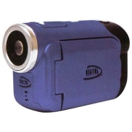 Sakar 32490 Kidz Digital Camcorder Blue