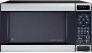 "GE 22"" Counter Top Microwave JES1334"