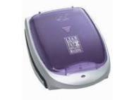 George Foreman Junior GR20