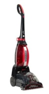 Hoover CleanJet CJ800 Carpet Washer