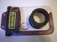 Kodak V530