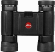Leica Trinovid 8X20 BCA 40342