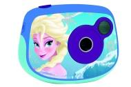 LEXIBOOK 1,3 Megapixel Disney Cars Digitalkamera