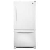 Maytag MBF2258XEW