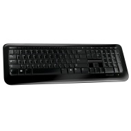 Microsoft Wireless Keyboard 800