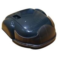 P3 P4920 Robotic Vacuum