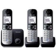 Panasonic KX-TG 6813