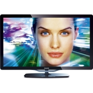 Philips PFL8605 Series LCD TV (32&quot;, 37&quot;, 40&quot;, 46&quot;, 52&quot;)