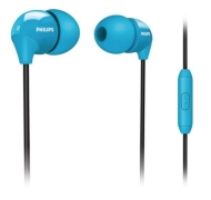 Philips SHE3575BB