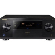 Pioneer Elite - 1710W 9.2-Ch. A/V Home Theater Receiver SC-77