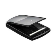 Plustek OpticPro ST64 Scanner à plat 216 x 297 mm 3200 ppp x 6400 ppp Hi-Speed USB