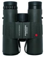 praktica b00374 cn10x42wp binoculars