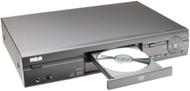 Lenmar DVDT05LX Lithium-ion DVD Battery for the Toshiba SD-P2500 and SD-P2600 DVD Players