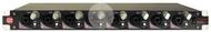 SM Pro Audio PR-8 MKII