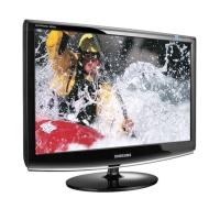 Samsung SyncMaster 933SN / 2033SN / 2233SN / 2333SN