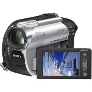 Sony DCR-DVD109 DVD Camcorder