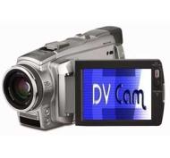 Sony DCR-HC85