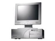 Toshiba Equium 8100D P4 1.8 GHz
