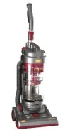 Vax U89-MAF-P Air Force Pet Multicyclonic Bagless Upright Vacuum Cleaner